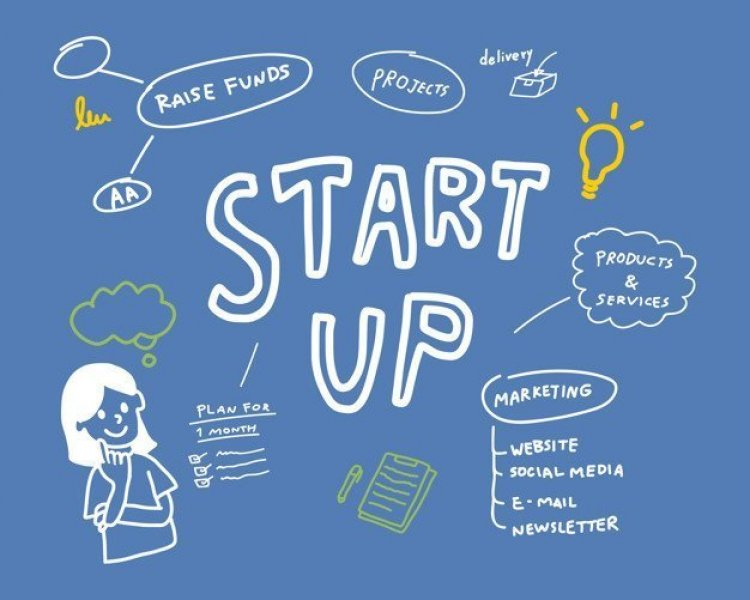 Nepal Government to fund innovative startups upto 50 lakhs (final registration date 9th June 2020)